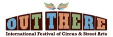 OutThere_logo